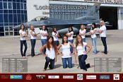 Team Poster_web