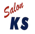 Salon KS