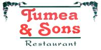 Tumea&Sons_WebLogo