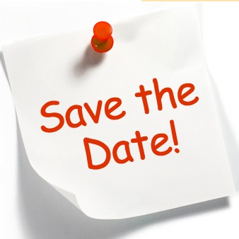 save the date hs girls parent meeting july 22 rails swimming
