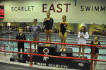 100 Fly - 5th