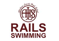 Swim Logo_NewsInfo