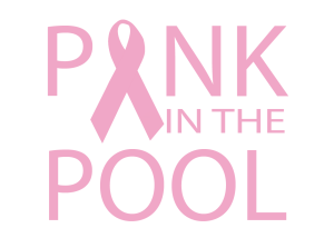 Pink in the Pool logo_Website