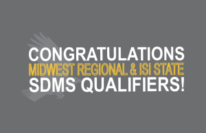 Congrats MWR and ISI State Qualifiers_FI2
