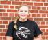Jessica Warrell_FI