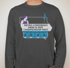 metro-conference-tshirts_girls-characoal-long-sleeve