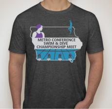 metro-conference-tshirts_girls-dark-heather-short-sleeve