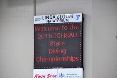 2016-nov4-state-diving-003
