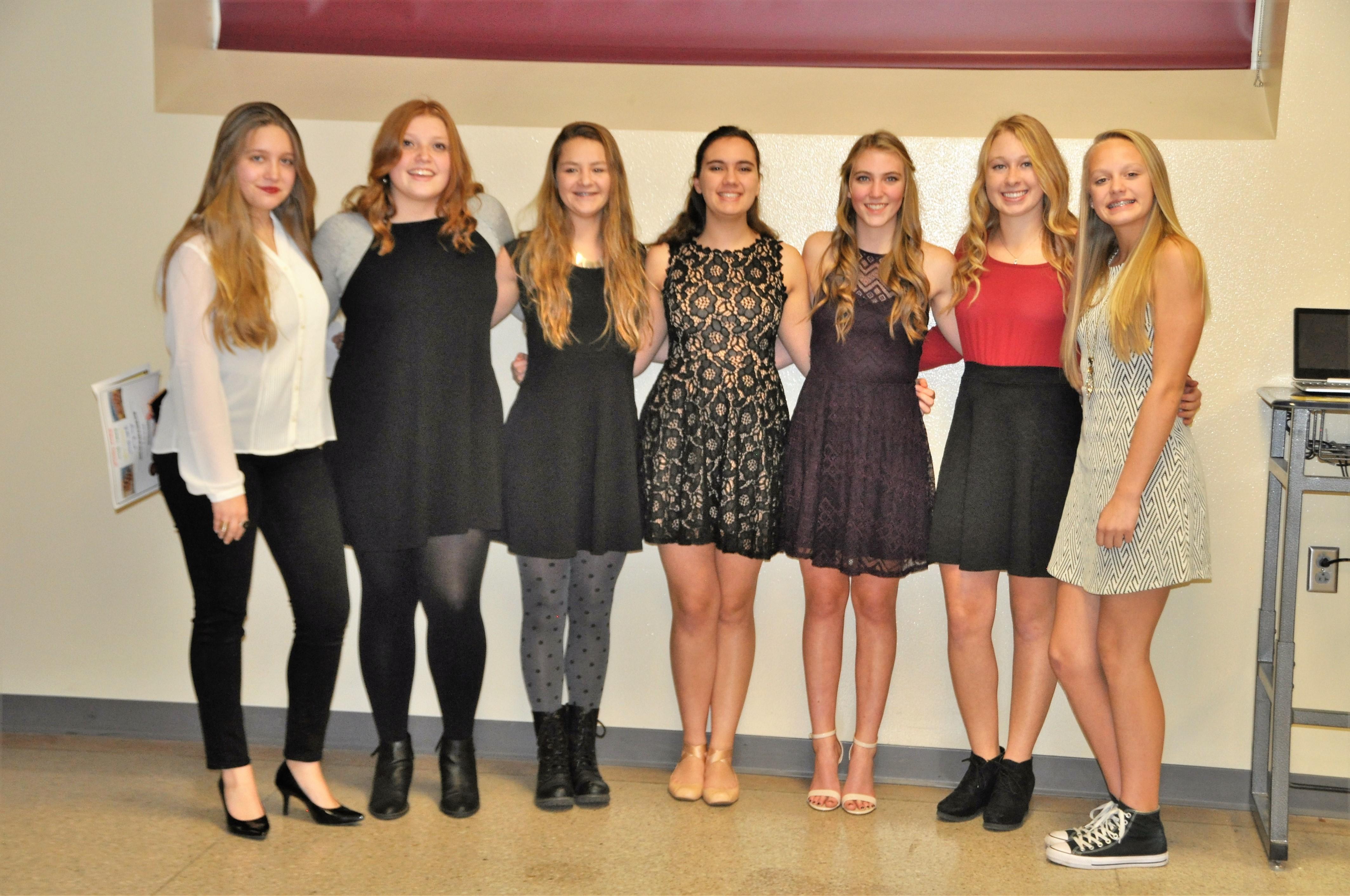 2016-nov8-team-banquet-081