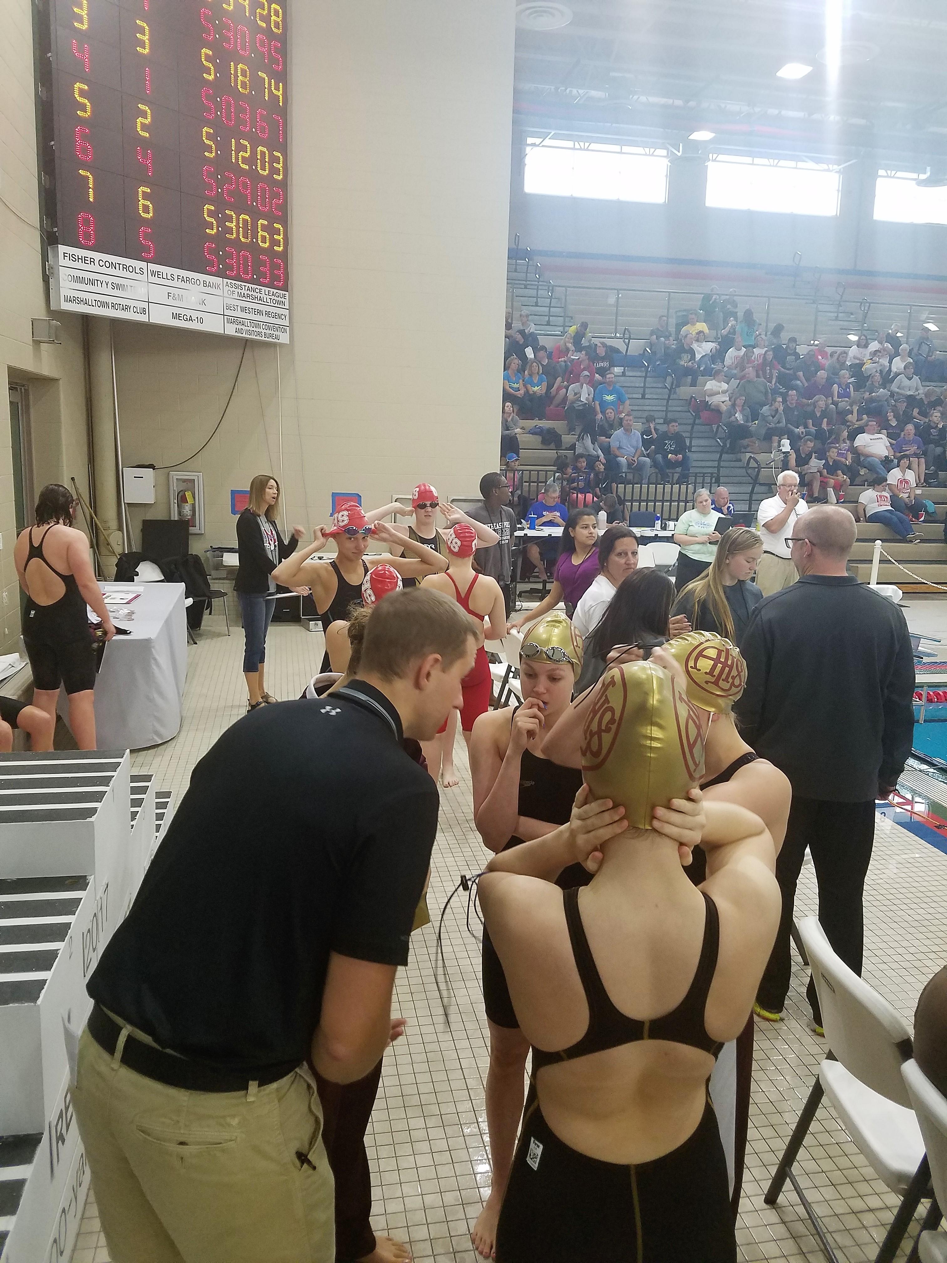 Regional Swimming (13)