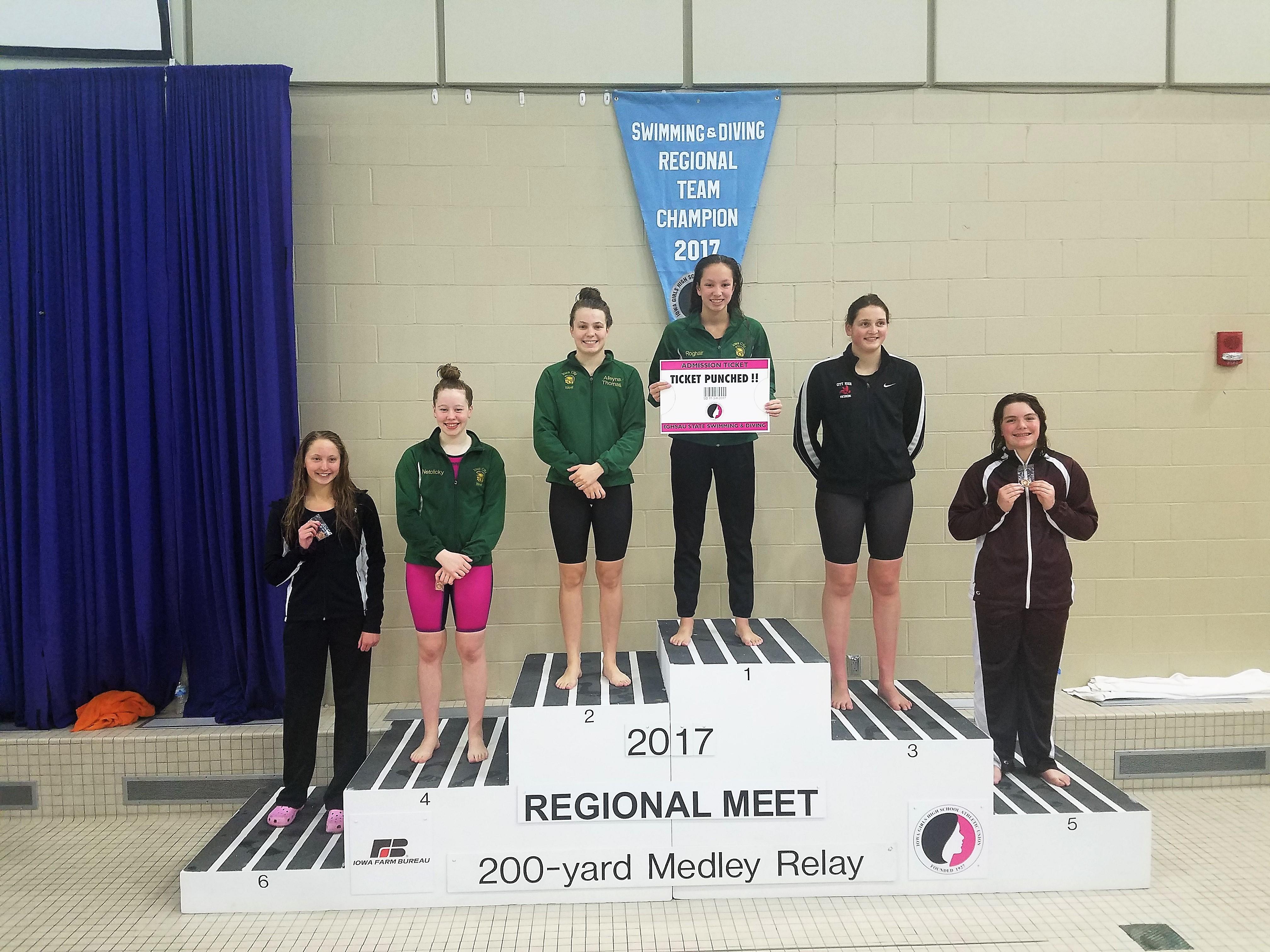 Regional Swimming (16)